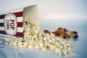 popcorn-1433327