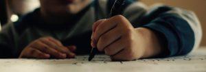 pen-1570634